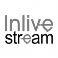 inlive